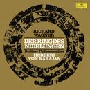 ワーグナー:舞台祝典劇<ニーベルングの指輪>/Berliner Philharmoniker, Herbert von Karajan