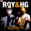 This Sporting Life/Roy & HG