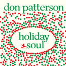 Holiday Soul/Don Patterson