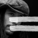 Party (Cheat Codes Remix)/JP Cooper