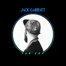 Far Cry/Jack Garratt