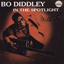 In The Spotlight/Bo Diddley