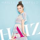 HAIZ/Hailee Steinfeld