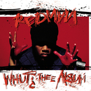 Whut? The Album/Redman