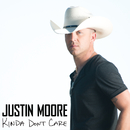 Kinda Don't Care/Justin Moore