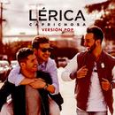 Caprichosa (Versión Pop)/Lérica