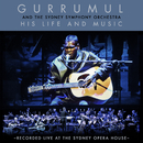 His Life And Music (Live)/Gurrumul, Sydney Symphony Orchestra