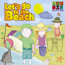 Let's Go To The Beach/Juice Music