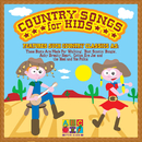 Country Songs For Kids/Juice Music