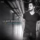 Kill The Lights (Deluxe Version)/Luke Bryan