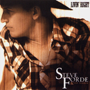 Livin' Right/Steve Forde & The Flange