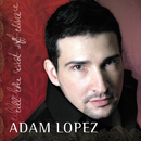 Till The End Of Time/Adam Lopez