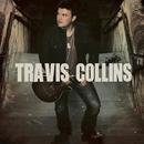 Travis Collins/Travis Collins