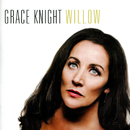 Willow/Grace Knight