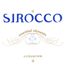The Essential Elements/Sirocco