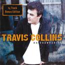 No Boundaries/Travis Collins