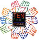 Ten Part Invention/Ten Part Invention