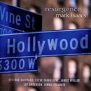 Resurgence/Mark Isaacs