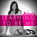 Learning To Be Me/Ja'mie King