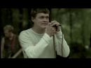 When I'm Gone (With Navy Footage)/3 Doors Down