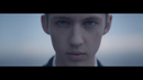 Blue Neighbourhood Trilogy (Director's Cut)/Troye Sivan