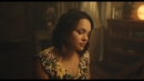 Carry On/Norah Jones