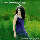 December Moon/Tania Kernaghan