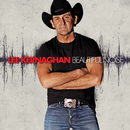 Beautiful Noise/Lee Kernaghan