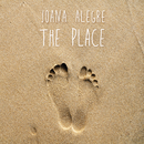 The Place/Joana Alegre