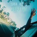 Generation/Joana Alegre