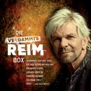 Die verdammte REIM-Box/Matthias Reim