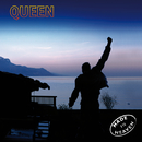 Made In Heaven (Remastered)/Queen