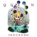 Innuendo (Remastered)/Queen
