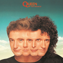 The Miracle (Remastered)/Queen
