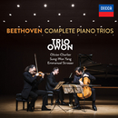 Beethoven: Complete Piano Trios/Trio Owon