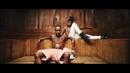 Set The Roof (feat. Lil' Jon)/Rae Sremmurd