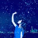 Blue Star/栞菜智世
