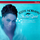 In The Spirit - Sacred Music For Christmas/Jessye Norman