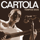 Tempos Idos/Cartola