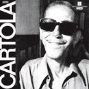 Cartola (1974)/Cartola