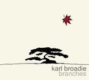 Branches/Karl Broadie