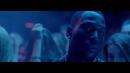 Belazerd (feat. Philly Moré, Lil Kleine)/GLOWINTHEDARK, SFB