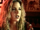 Just The Way You Are/Diana Krall