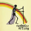 Rita Ora/Catholic Action