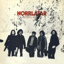 Folkmusik från Norrbotten/Norrlåtar