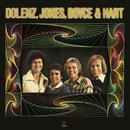 Dolenz, Jones, Boyce & Hart/Dolenz, Jones, Boyce & Hart