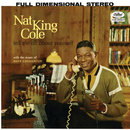 Tell Me All About Yourself/Nat King Cole