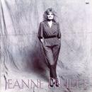 Jeanne Pruett/Jeanne Pruett