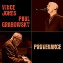 Provenance/Vince Jones, Paul Grabowsky
