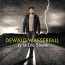 Jy Is Die Storm/Dewald Wasserfall